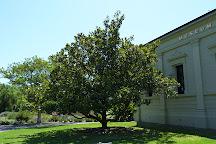 Santos Museum of Economic Botany, Adelaide, Australia