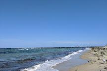 Jetties Beach, Nantucket, United States
