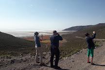 Expediciones Estrella Del Sur Bolivia, Uyuni, Bolivia