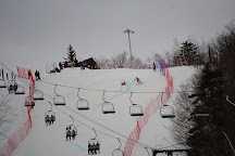 Gunstock Mountain Resort, Gilford, United States