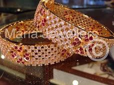 Maria Jewellers karachi