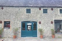 Strokestown Park & National Famine Museum, Strokestown, Ireland