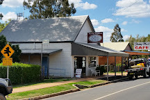 Tambo Teddies Pty Ltd, Tambo, Australia