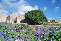 Castello Aragonese, Otranto, Italy