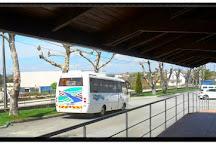 Adega de Favaios, Favaios, Portugal