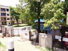State Bank of India jamshedpur