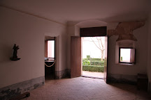 Cartoixa d'Escaladei, La Morera de Montsant, Spain