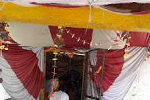 Bhavishya Badri, Auli, India