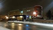 Ивгорэлектросеть, улица Смирнова на фото Иванова