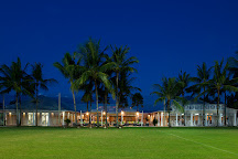 Finns Recreation Club, Canggu, Indonesia