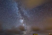 Kerry International Dark-Sky Reserve, Cahersiveen, Ireland