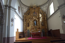 Visit Convento De Las Hermanas Clarisas De Santa Isabel On Your Trip