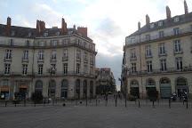 Pornic Aventure, Pornic, France