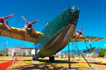 Kanoya Air Base Museum, Kanoya, Japan