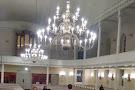 St. Stephen's Roman Catholic Church