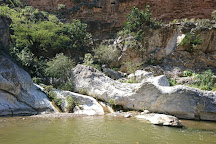 Sierra Gorda Biosphere Reserve, Central Mexico and Gulf Coast, Mexico