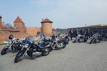 Malbork Castle Museum, Malbork, Poland