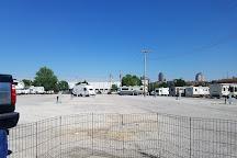 St Louis RV Park, Saint Louis, United States