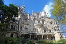 Tuk Dreams Sintra, Sintra, Portugal