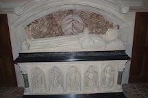 Shrine of St Augustine, Ramsgate, United Kingdom