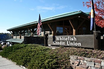 Whitefish Credit Union - Whitefish Branch Payday Loans Picture