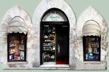 Gambacorta Bottega del Buongustaio, Assisi, Italy