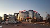 ТРК «Парк Хаус», бульвар 30-летия Победы на фото Волгограда