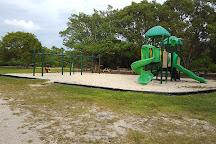 Oleta River State Park, North Miami Beach, United States