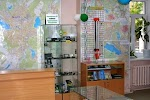 ОАО Уралаэрогеодезия, Первомайская улица на фото Екатеринбурга