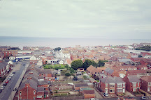 Withernsea Lighthouse Museum, Withernsea, United Kingdom