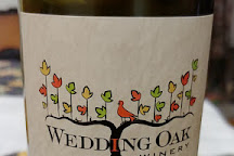Wedding Oak Winery, San Saba, United States