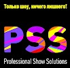 Professional Show Solutions