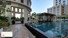 WHITE Dubai dubai UAE