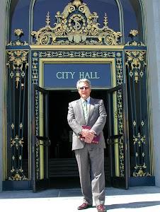 Stephen Eckdish, Attorney at Law