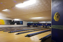 Bowling Serravalle, Serravalle Sesia, Italy