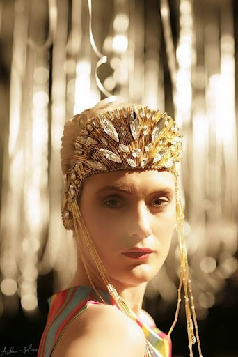Liana Marcel Designs