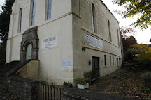 Chapel Gallery, Hawes, United Kingdom