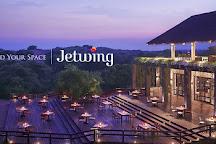 Jetwing Tours, Colombo, Sri Lanka
