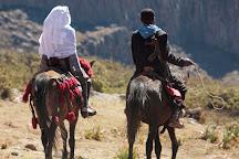 Bale Mountains National Park, Addis Ababa, Ethiopia