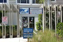 Islamorada Dive Center, Islamorada, United States