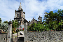 Our Lady of Fairhaven, Roseau, Dominica