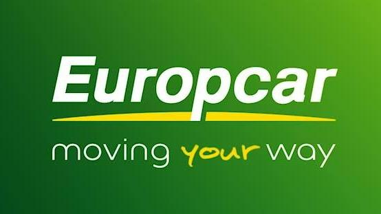 Europcar Orleans-Fleury Les Aubrais