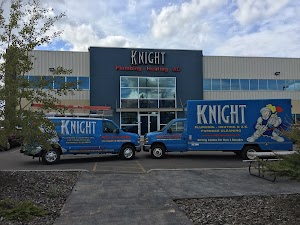 Knight Plumbing, Heating and Air Conditioning
