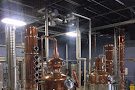 Kozuba & Sons Distillery