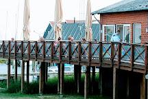 Klintholm Havn, Vordingborg, Denmark