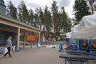 Flowpark Ahtari Zoo