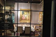 M.S. Rau Antiques, New Orleans, United States