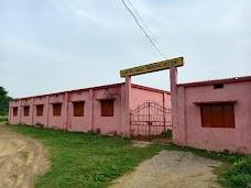 Murkum middle school jamshedpur