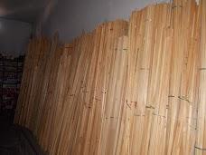 Khyber Plywood Hardware & Paint House sialkot