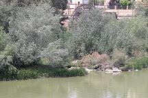 Molino de la Albolafia, Cordoba, Spain